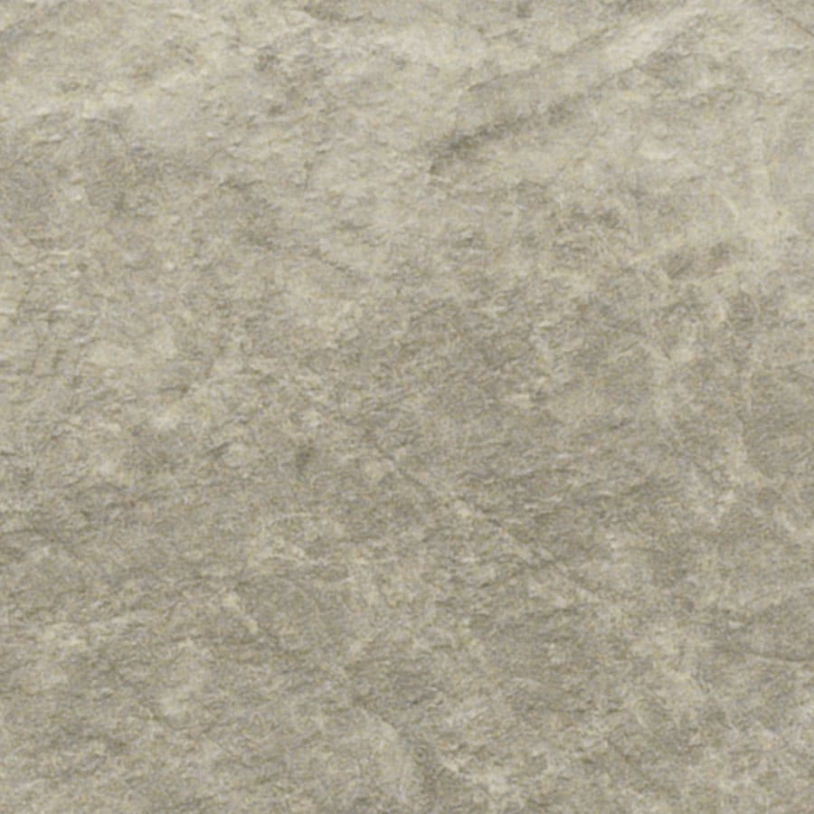 Formica Brand Laminate Soapstone Sequoia 180Fx Honed Laminate Kitchen  Countertop Sample