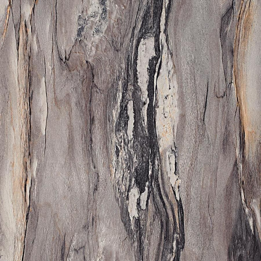 Formica Brand Laminate Dolce Vita 180fx-Etchings Laminate Kitchen Countertop Sample
