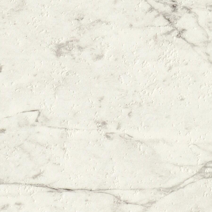 Shop Formica Brand Laminate Butterum Granite Etchings Laminate Kitchen Countertop Sample At: Shop Formica Brand Laminate Bianca Luna 180FX-Etchings