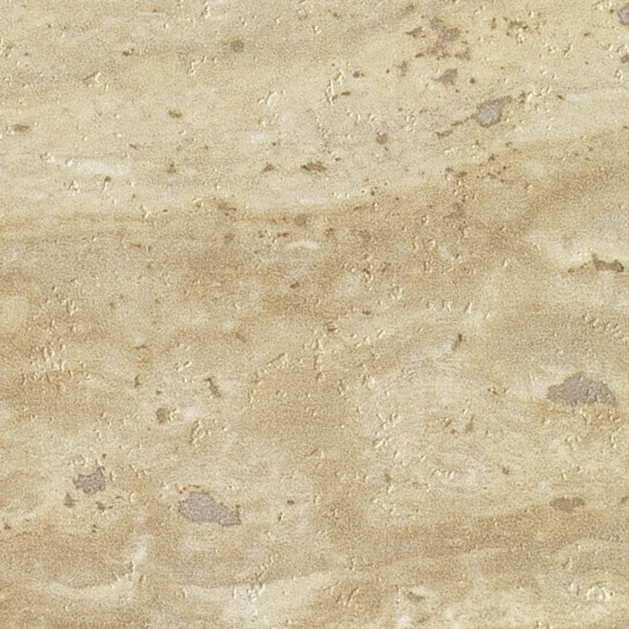 Shop formica brand laminate travertine gold 180fx etchings for Travertine laminate flooring