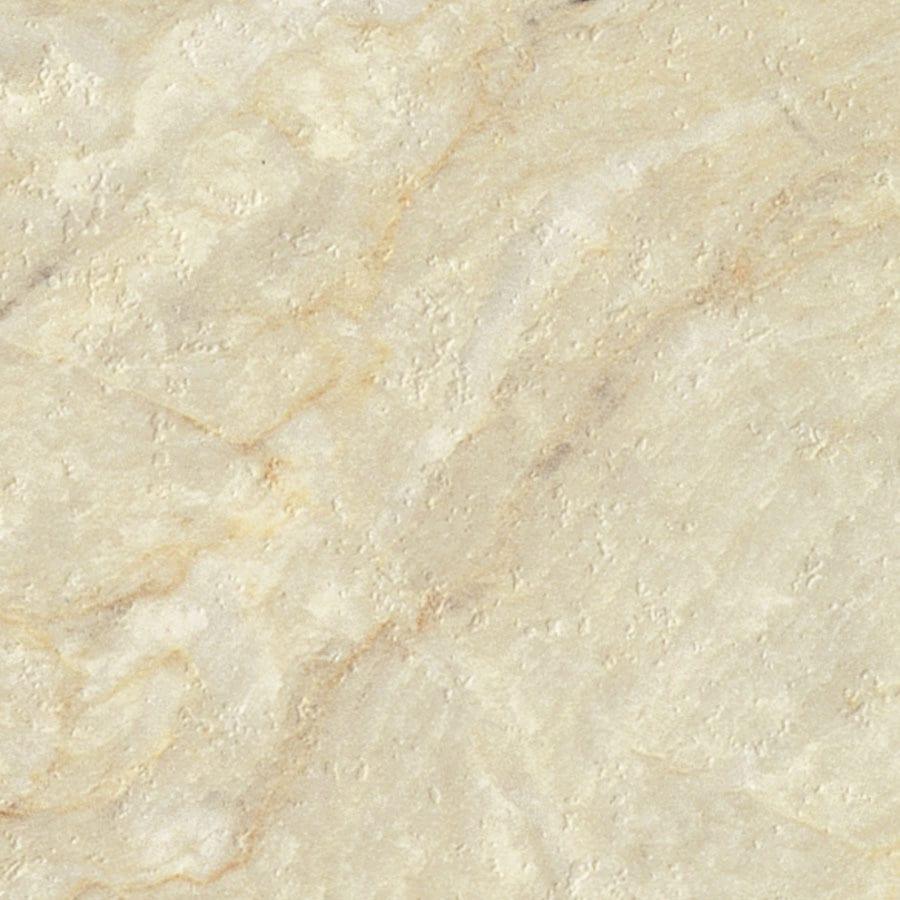 Formica Countertop Paint Lowes : ... Laminate Nacarado 180Fx-Etchings Laminate Kitchen Countertop Sample