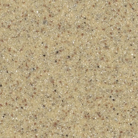 Shop Kitchen Countertop Samples At