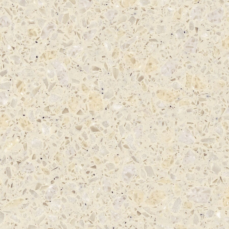 Formica Solid Surfacing Creme Graniti Solid Surface Kitchen Countertop Sample