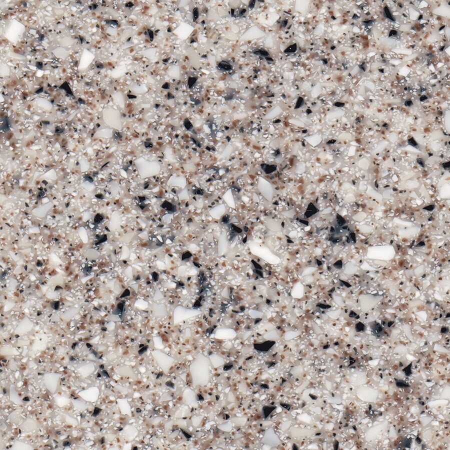 Formica Solid Surfacing Federal Cornerstone Surface Kitchen Countertop Sample