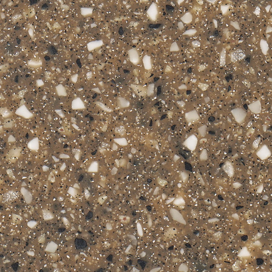 Formica Solid Surfacing Saltillo Stone Solid Surface Kitchen Countertop Sample