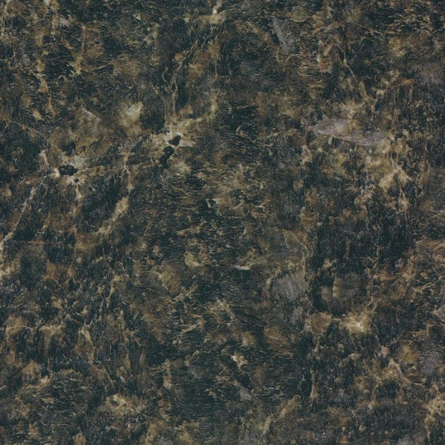 Formica Brand Laminate PREMIUMfx; 48-in x 96-in Labrador Granite Etchings Laminate Kitchen Countertop Sheet