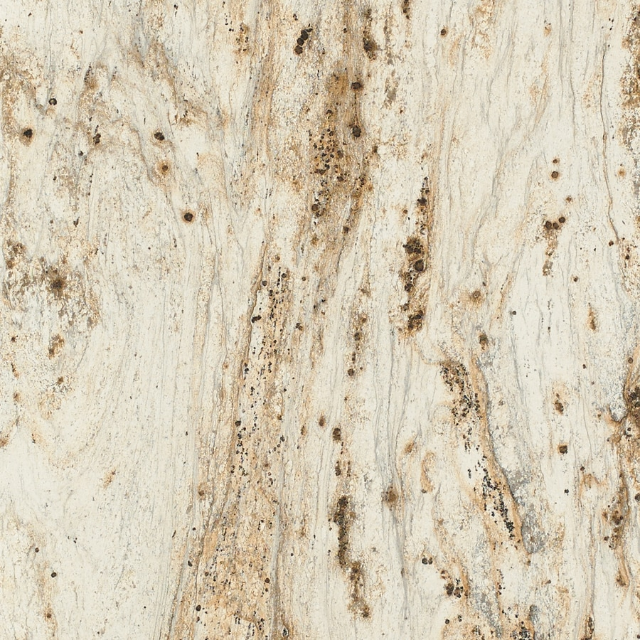 Formica Brand Laminate 30-in x 144-in River Gold- Etchings Laminate Kitchen Countertop Sheet