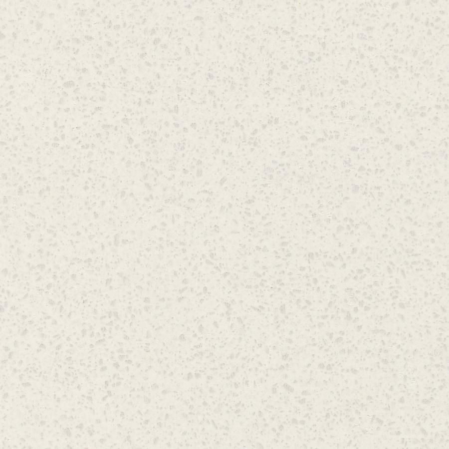 Formica Brand Laminate PREMIUMfx; 30-in x 120-in Paloma Polar Etchings Laminate Kitchen Countertop Sheet