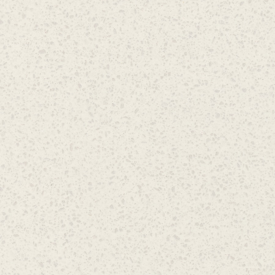 Formica Brand Laminate 48-in x 96-in Paloma Polar - Etchings Laminate Kitchen Countertop Sheet