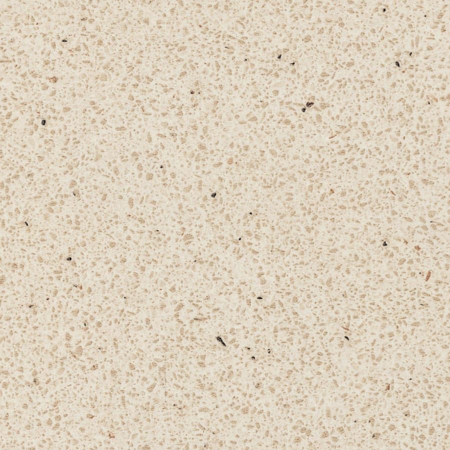 Formica Brand Laminate 30-in x 96-in Paloma Bisque - Etchings Laminate Kitchen Countertop Sheet