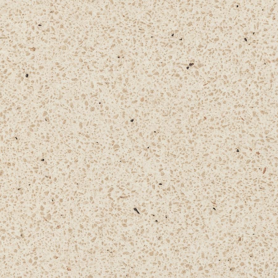 Formica Brand Laminate PREMIUMfx; 30-in x 144-in Paloma Bisque Etchings Laminate Kitchen Countertop Sheet