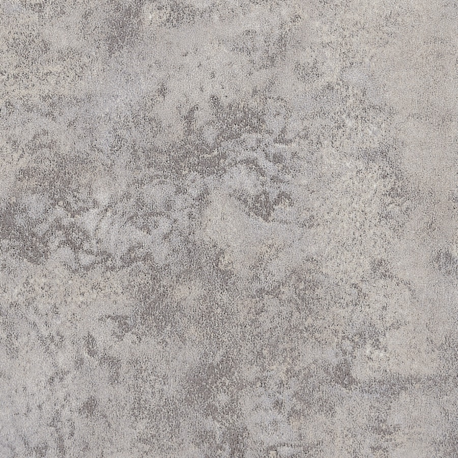 Formica Brand Laminate 30-in x 96-in Elemental Concrete - Matte Laminate Kitchen Countertop Sheet
