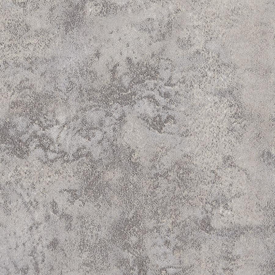 Formica Brand Laminate Patterns 30-in x 120-in Elemental Concrete Matte Laminate Kitchen Countertop Sheet