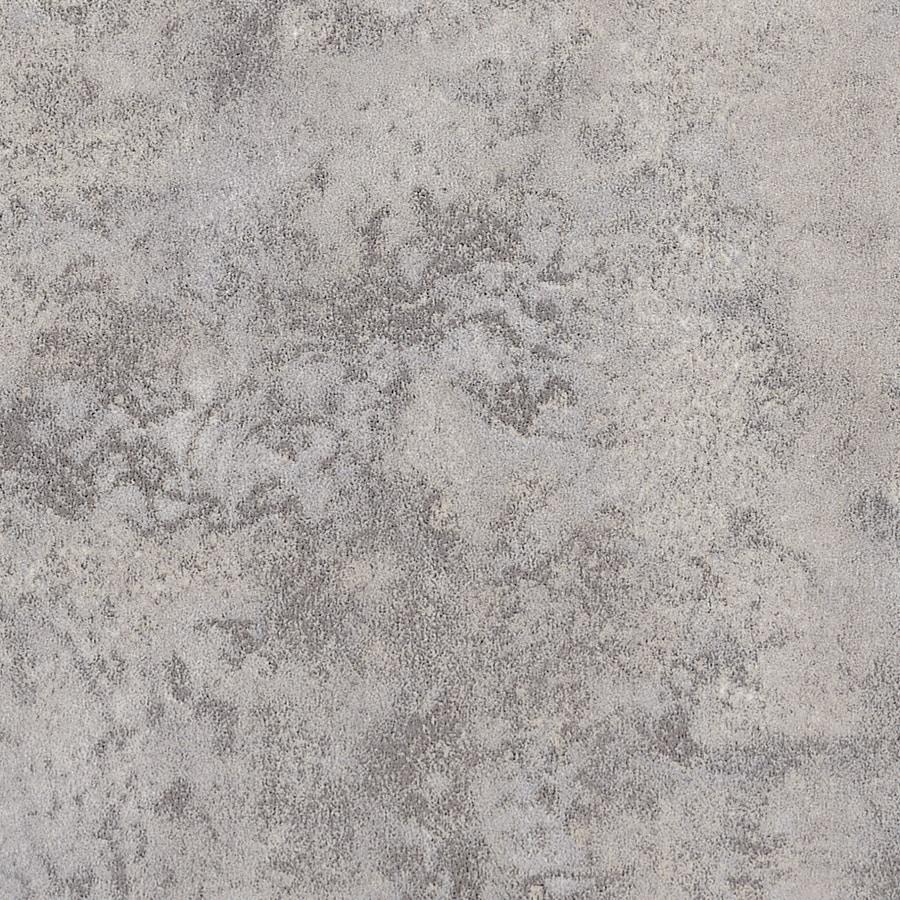 Formica Brand Laminate 60-in x 144-in Elemental Concrete - Matte Laminate Kitchen Countertop Sheet