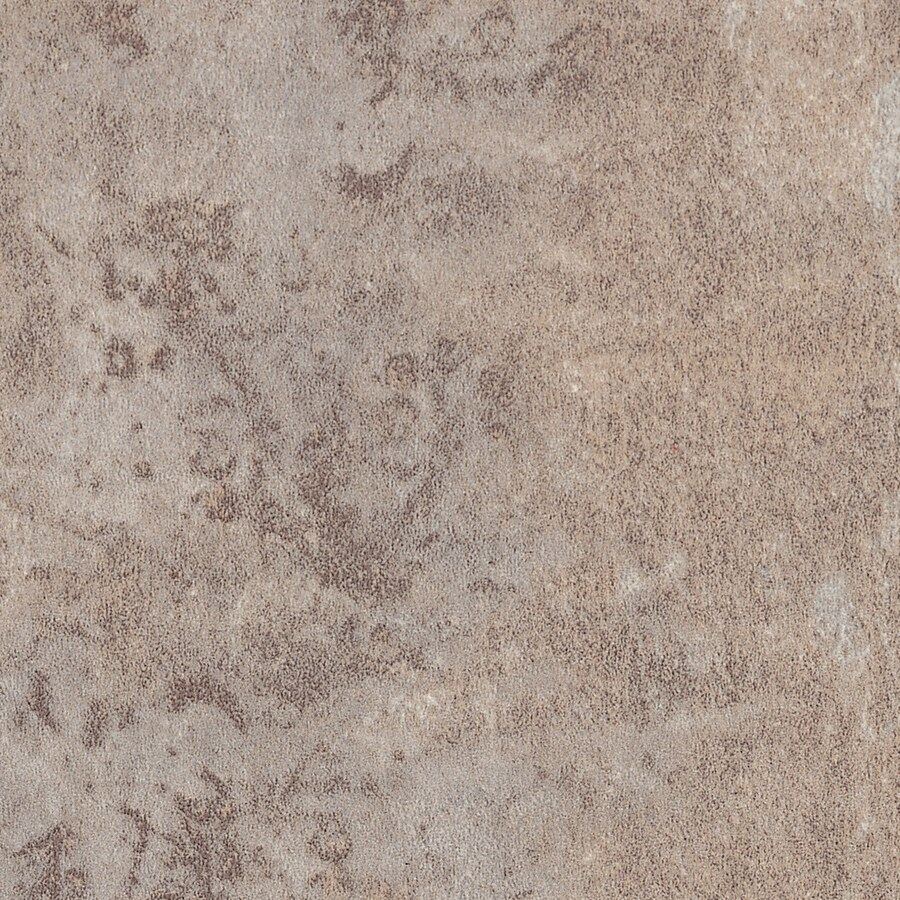 Formica Brand Laminate Patterns 48-in x 96-in Elemental Stone Matte Laminate Kitchen Countertop Sheet
