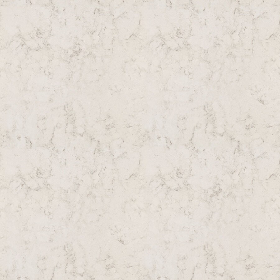 Formica Brand Laminate Neo Cloud Matte Laminate Kitchen Countertop Sample