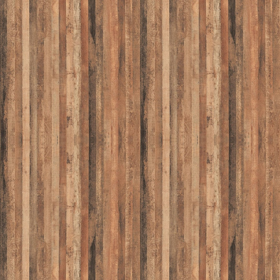 Formica Brand Laminate Timberworks Natural Grain Laminate Kitchen Countertop Sample