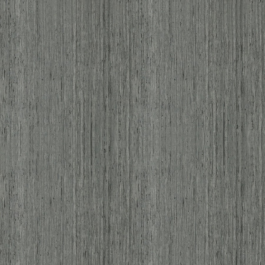 Formica Brand Laminate Slate Grasscloth Matte Laminate Kitchen Countertop Sample