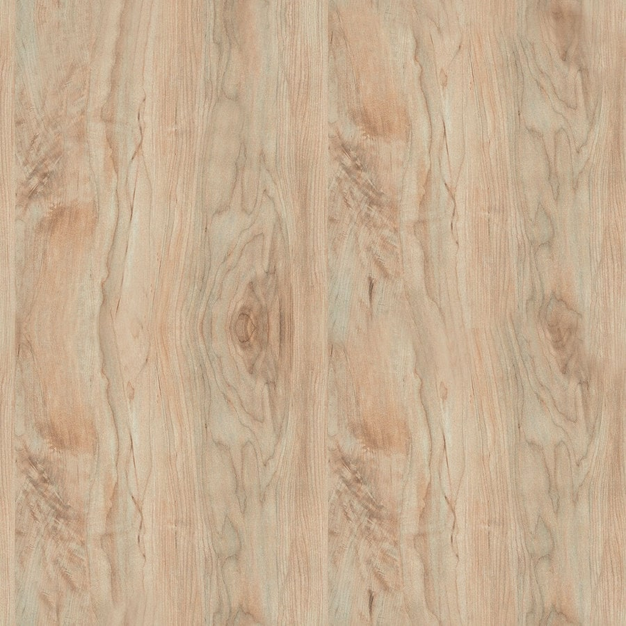 Formica Brand Laminate Oxidized Maple in Artisan Laminate Kitchen Countertop Sample
