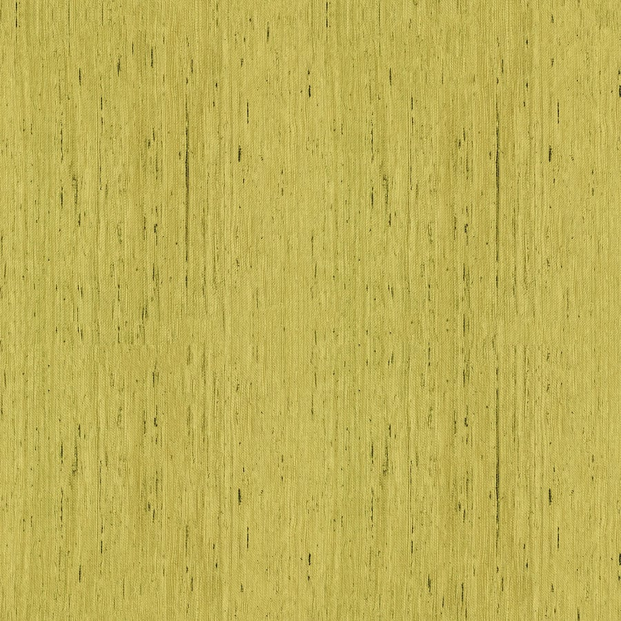 Formica Brand Laminate Lime Grasscloth in Matte Laminate Kitchen Countertop Sample