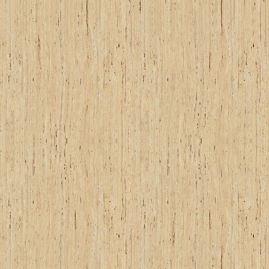 Formica Brand Laminate Natural Grasscloth Matte Laminate Kitchen Countertop Sample