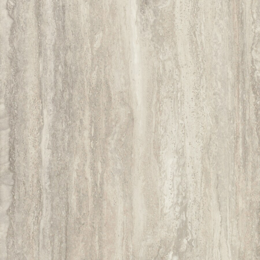Formica Brand Laminate 180fx 30 In X 120 In Travertine Silver Scovato Laminate