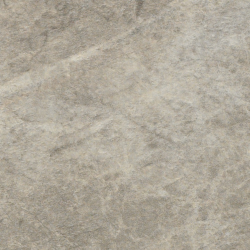 Formica Brand Laminate 180fx 60 In X 144 Soapstone Sequoia Scovato Kitchen Countertop Sheet At Lowes