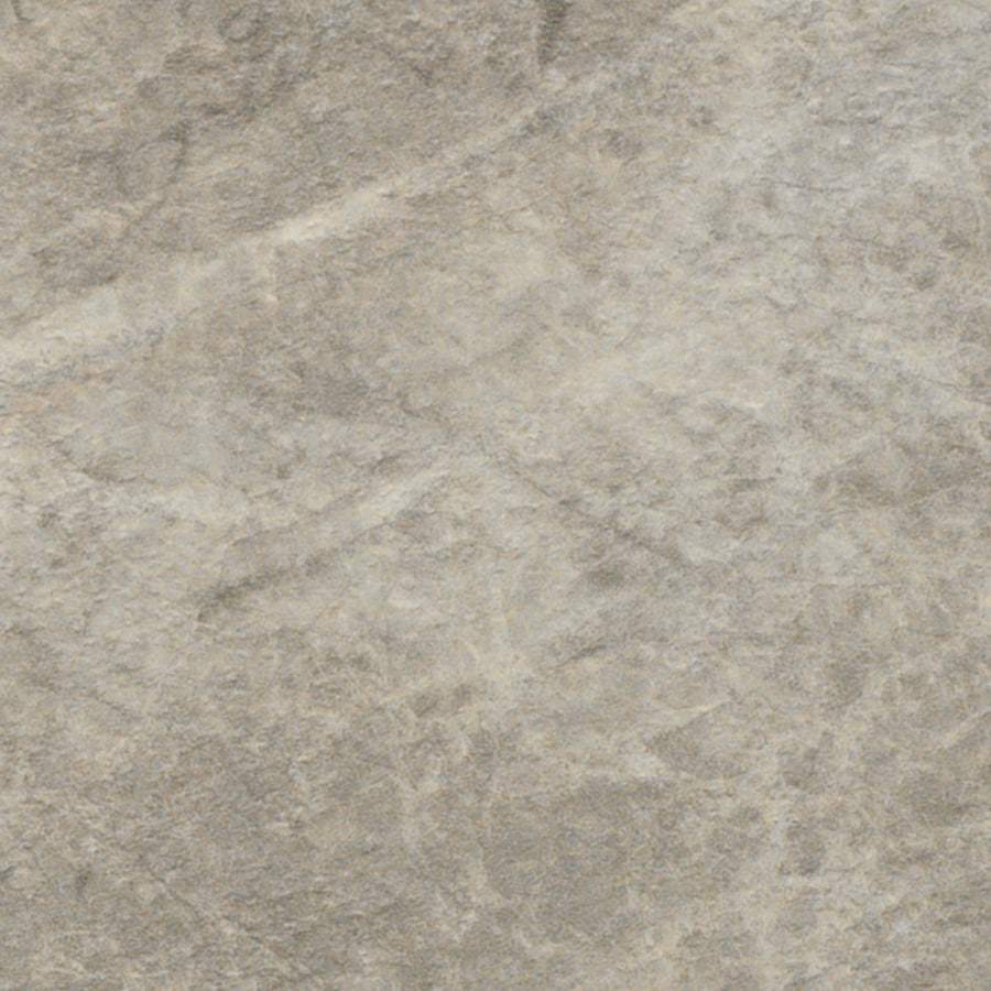 Formica Brand Laminate 180fx; 30-in x 96-in Soapstone Sequoia Scovato Laminate Kitchen Countertop Sheet