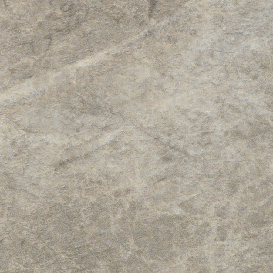Formica Brand Laminate 30-in x 144-in Soapstone Sequoia-Scovato Laminate Kitchen Countertop Sheet