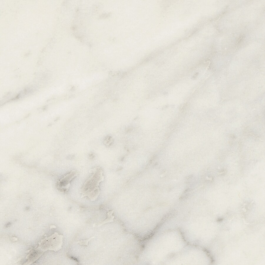 Formica Brand Laminate Carrara Bianco Etchings Laminate Kitchen Countertop Sample