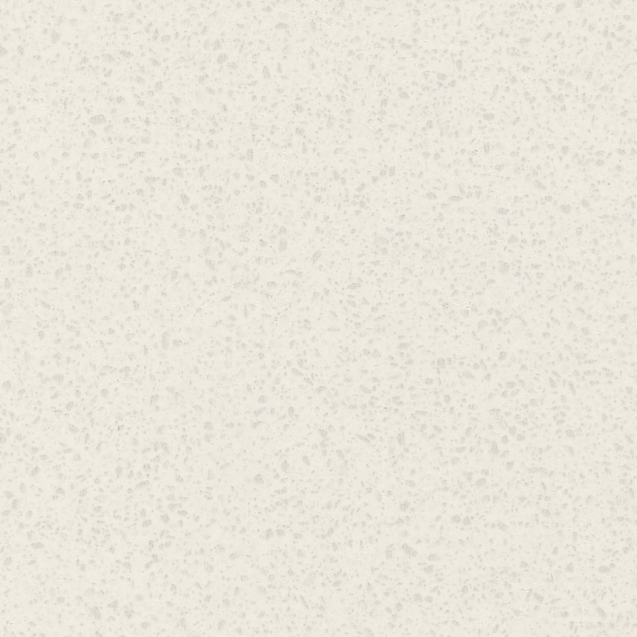 Formica Brand Laminate Paloma Polar in Etchings Laminate Kitchen Countertop Sample