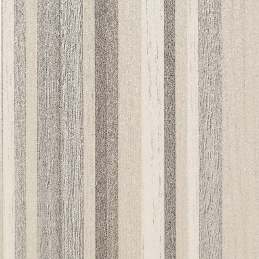 Formica Brand Laminate Ashen Ribbonwood in Matte Laminate Kitchen Countertop Sample