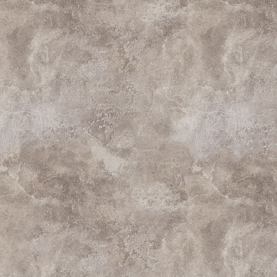 Formica Brand Laminate Patterns 60-in x 144-in Weathered Cement Matte Laminate Kitchen Countertop Sheet