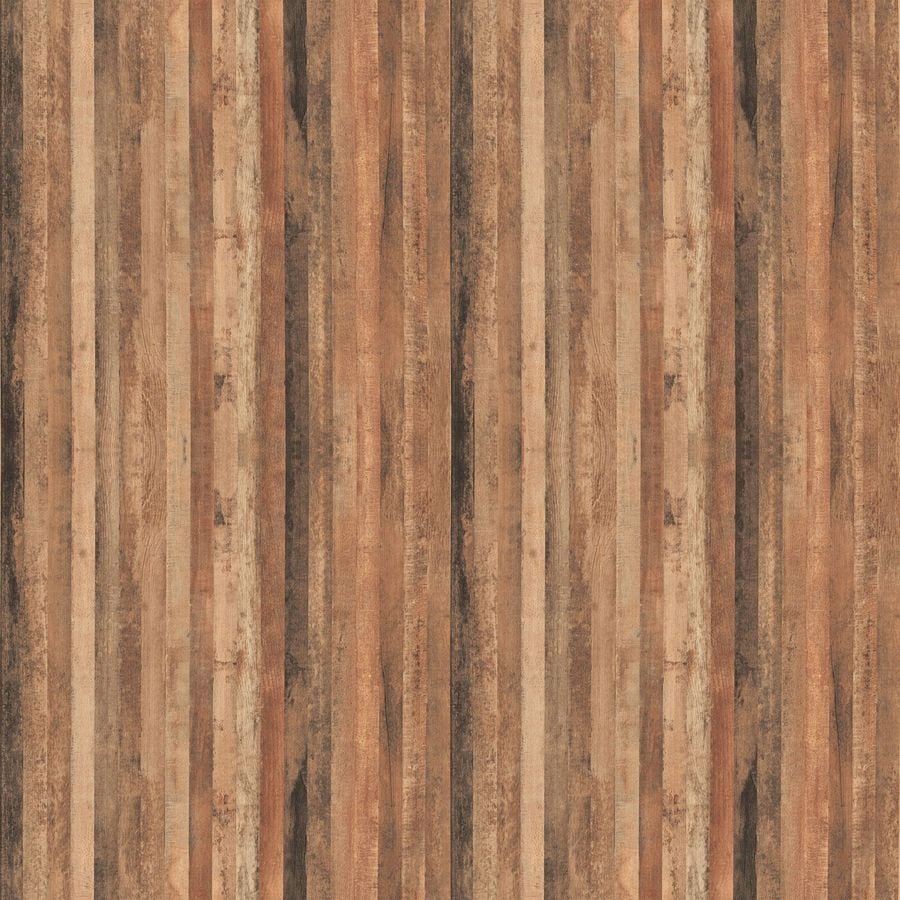 Wood Grain Laminate ~ Shop formica brand laminate woodgrain in