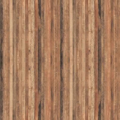 Formica Brand Laminate Woodgrain 48-in x 96-in Timberworks