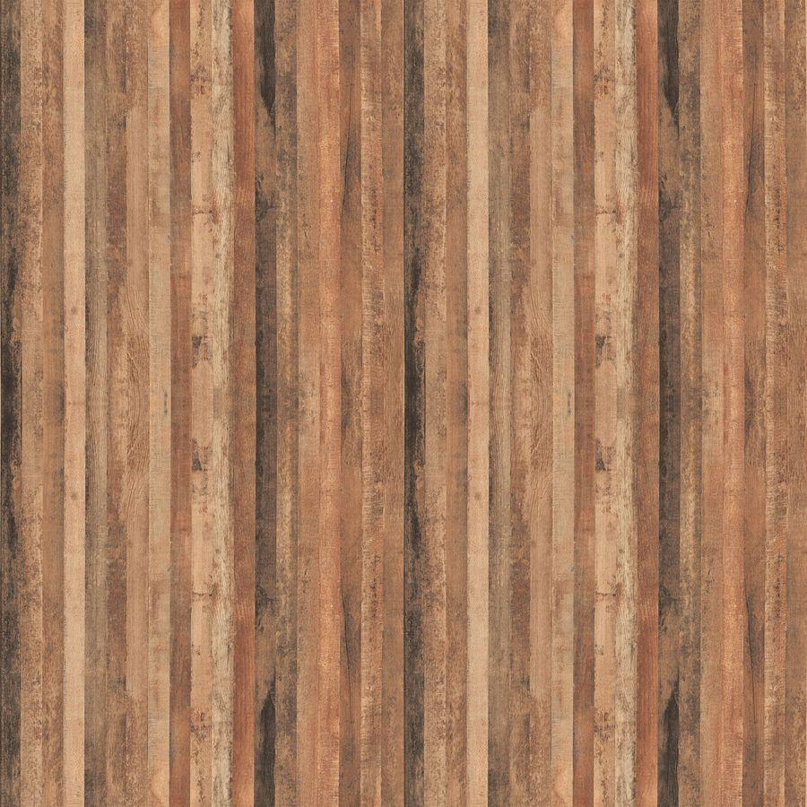 Formica Brand Laminate Woodgrain 30-in x 120-in Timberworks Matte Laminate Kitchen Countertop Sheet