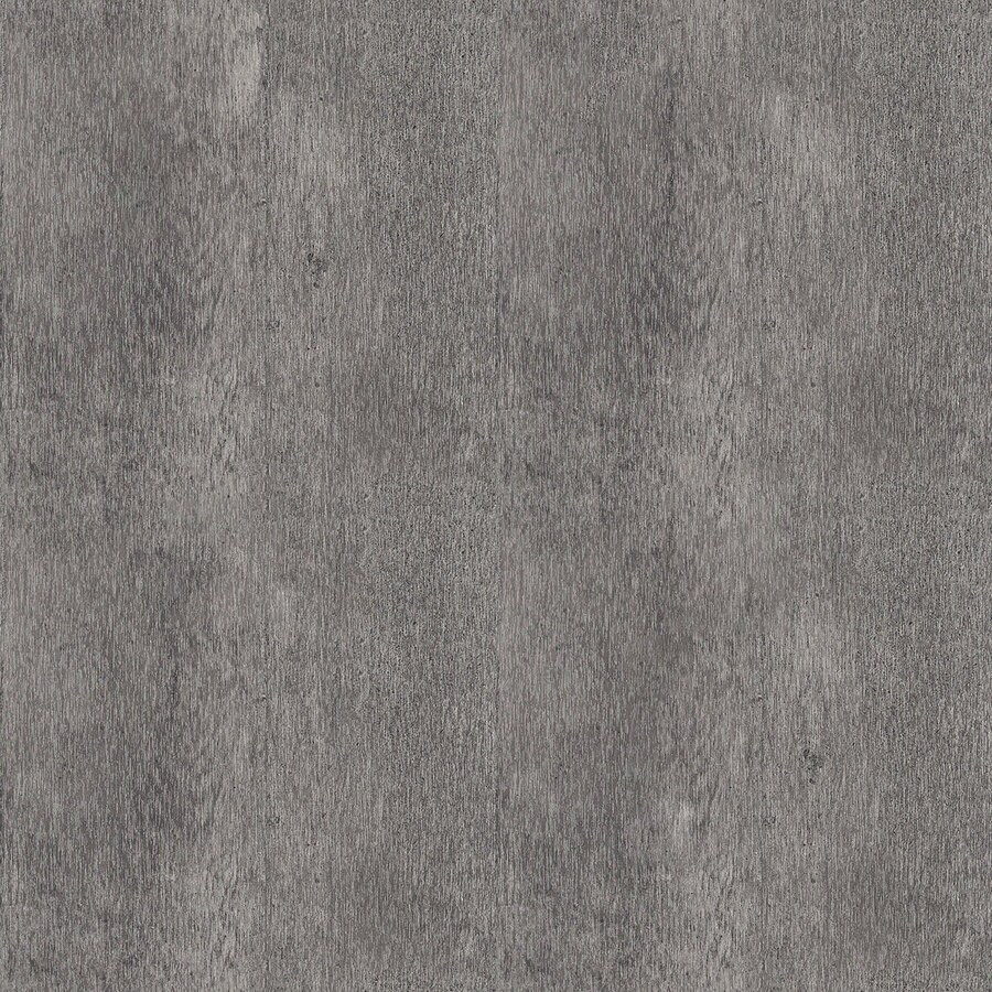 Formica Brand Laminate 60-in x 144-in Charred Formwood-Natural Grain Laminate Kitchen Countertop Sheet