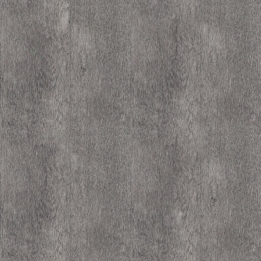 Formica Brand Laminate 30-in x 96-in Charred Formwood-Natural Grain Laminate Kitchen Countertop Sheet