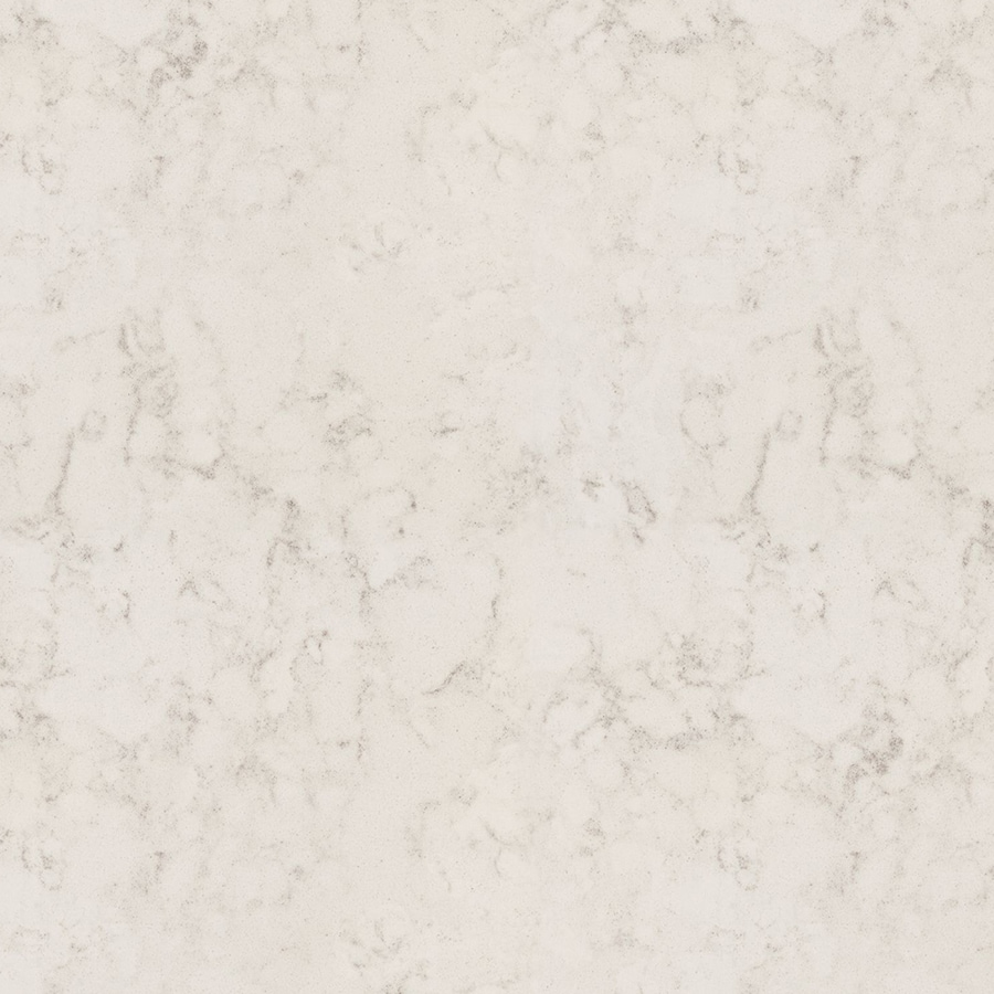 Formica Brand Laminate 60-in x 144-in Neo Cloud-Matte Laminate Kitchen Countertop Sheet
