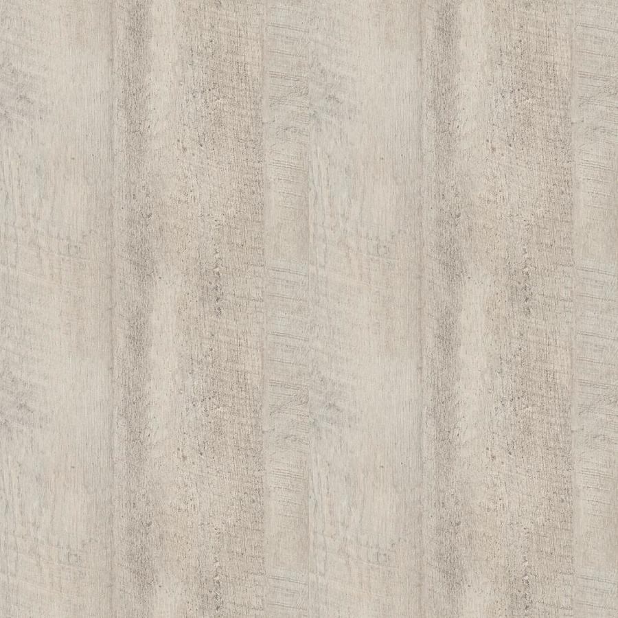 Formica Brand Laminate 48-in x 96-in Concrete Formwood-Natural Grain Laminate Kitchen Countertop Sheet