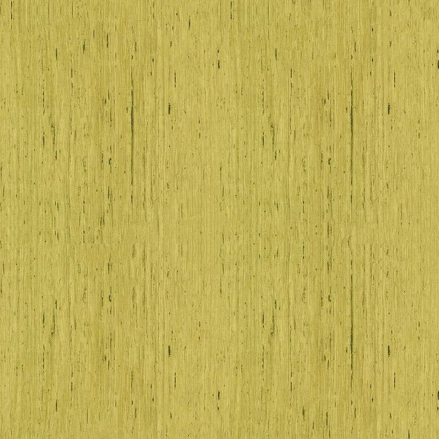 Formica Brand Laminate 48-in x 96-in Lime Grasscloth-Matte Laminate Kitchen Countertop Sheet