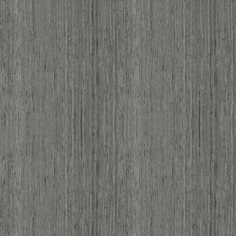 Formica Brand Laminate 60-in x 144-in Slate Grasscloth-Matte Laminate Kitchen Countertop Sheet
