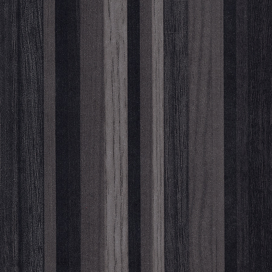 Formica Brand Laminate Ebony Ribbonwood in Matte Laminate Kitchen Countertop Sample
