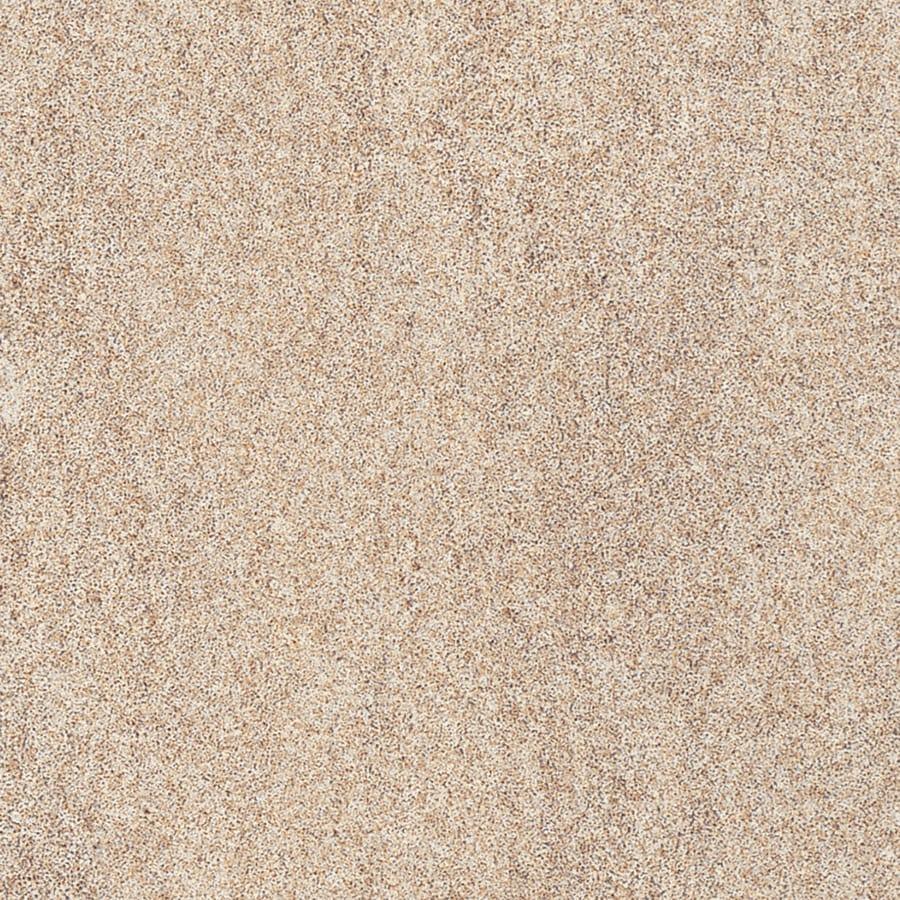 Formica Brand Laminate Sand Flow Matte Laminate Kitchen Countertop Sample