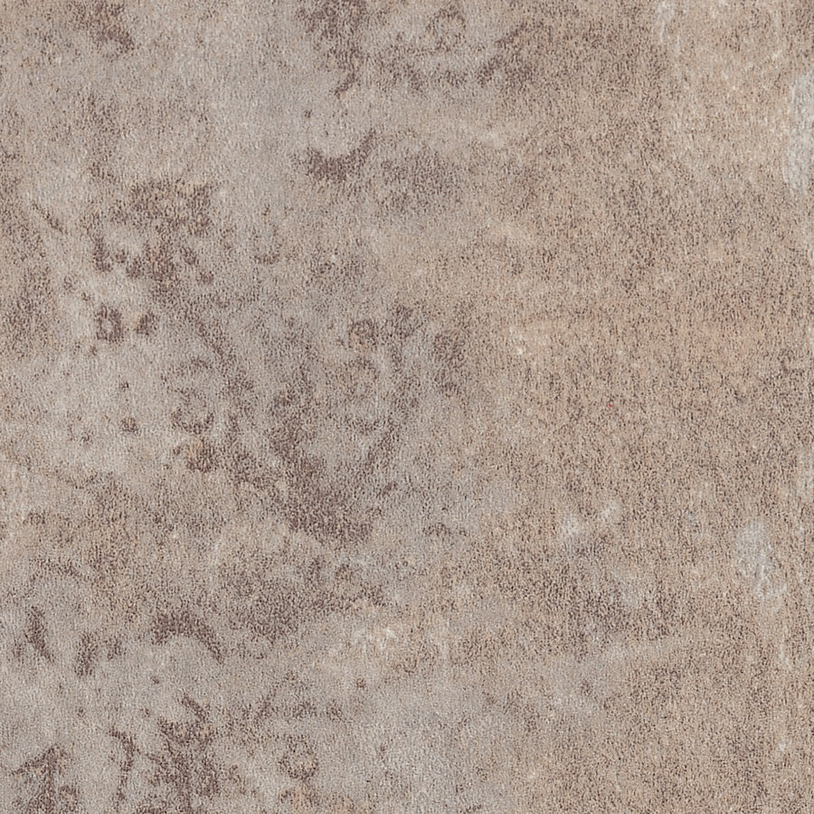 Formica Brand Laminate Elemental Stone Matte Laminate Kitchen Countertop Sample