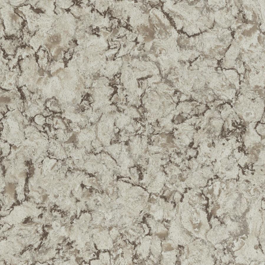 Shop Formica Brand Laminate Butterum Granite Etchings Laminate Kitchen Countertop Sample At: Shop Formica Brand Laminate Star Dune Etchings Laminate
