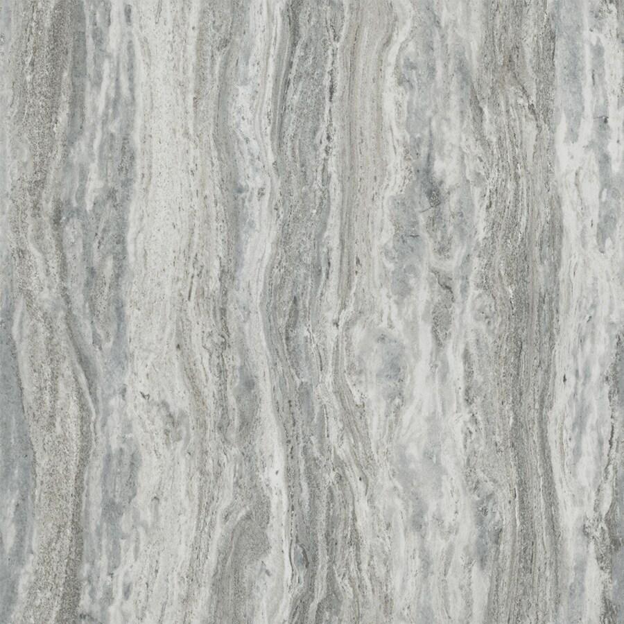 Formica Brand Laminate Fantasy Marble Scovato Laminate Kitchen Countertop Sample