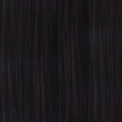 Wood Look Laminate Sheets At Lowes
