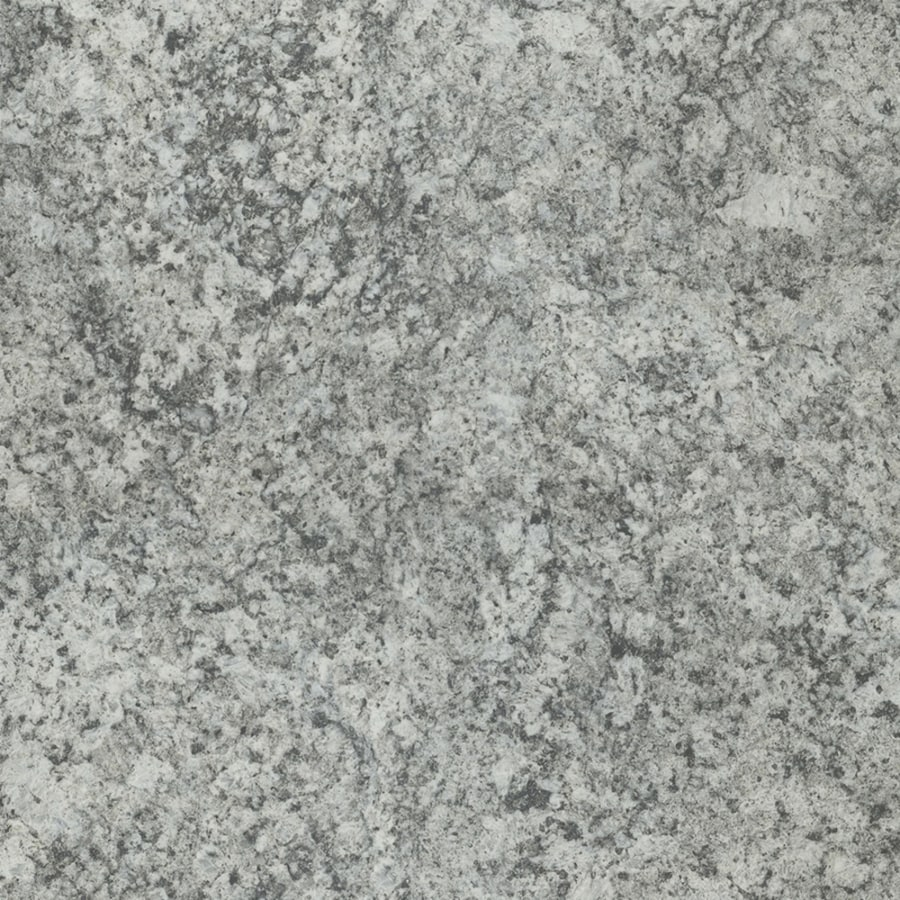 Formica Brand Laminate Premiumfx 48 In X 96 Geriba Gray Etchings Kitchen Countertop Sheet
