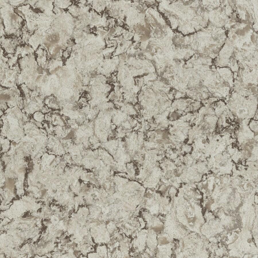 Formica Brand Laminate PREMIUMfx; 30-in x 144-in Star Dune Etchings Laminate Kitchen Countertop Sheet